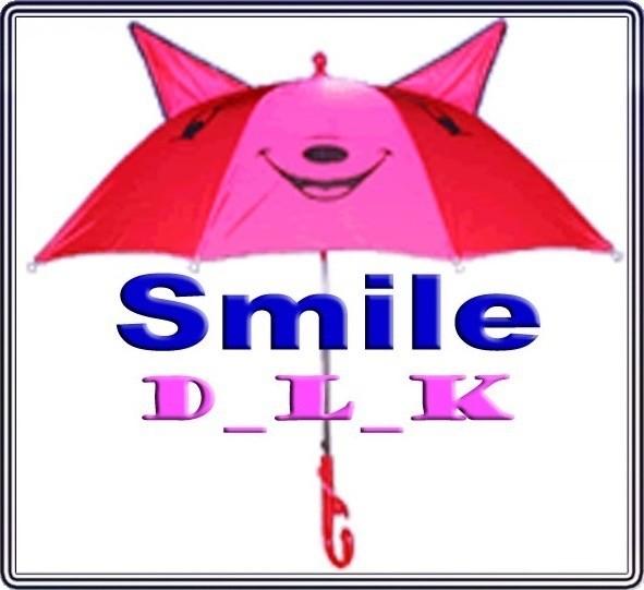 smiledlk.pl